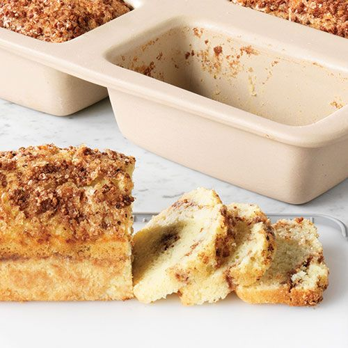17 best images about pampered chef recipes on pinterest for Canape bread tubes