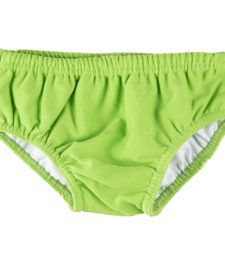 plain-green-swim-nappy-1