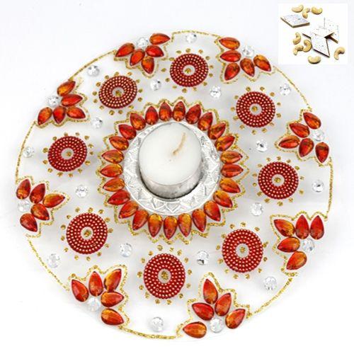 www.ranjanaarts.com , www.newranjanarts.com we  at ranjanaarts are manufacturers  and  exporters  of  diwali  rangoli  new rangoli acrylic  rangoli  new  designer  fancy diyas  shubh labh laxmi pagala