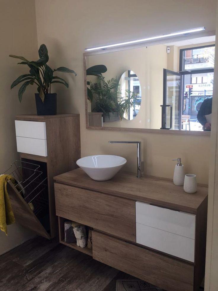 71 | Delgado Mobiliario de Baño en Logroño