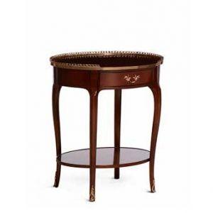 Приставной столик Salda 8587 Salda