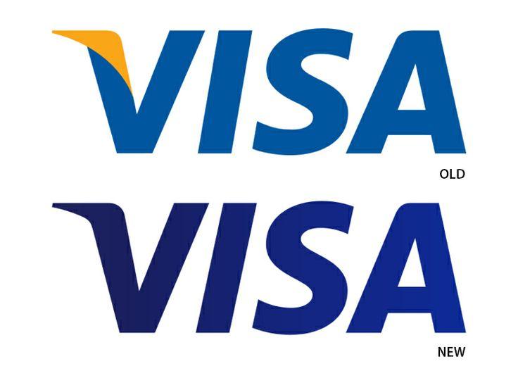 New Visa