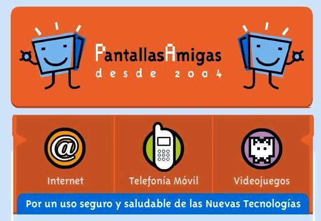 FORMACIÓN Y TICs: Seguridad en la Red. #REDucacion by @hangelagonzalez