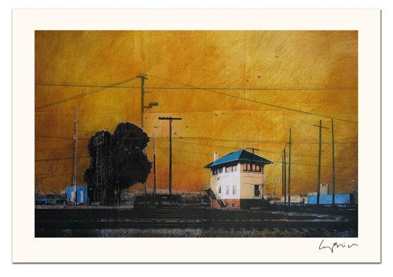 http://lizbrizzi.com/: Stations Art, Http Lizbrizzi Com, Art Prints, Stations Liz, Ana Artists, Brizzi Art, Art Walks, Hobart Stations, Liz Brizzi