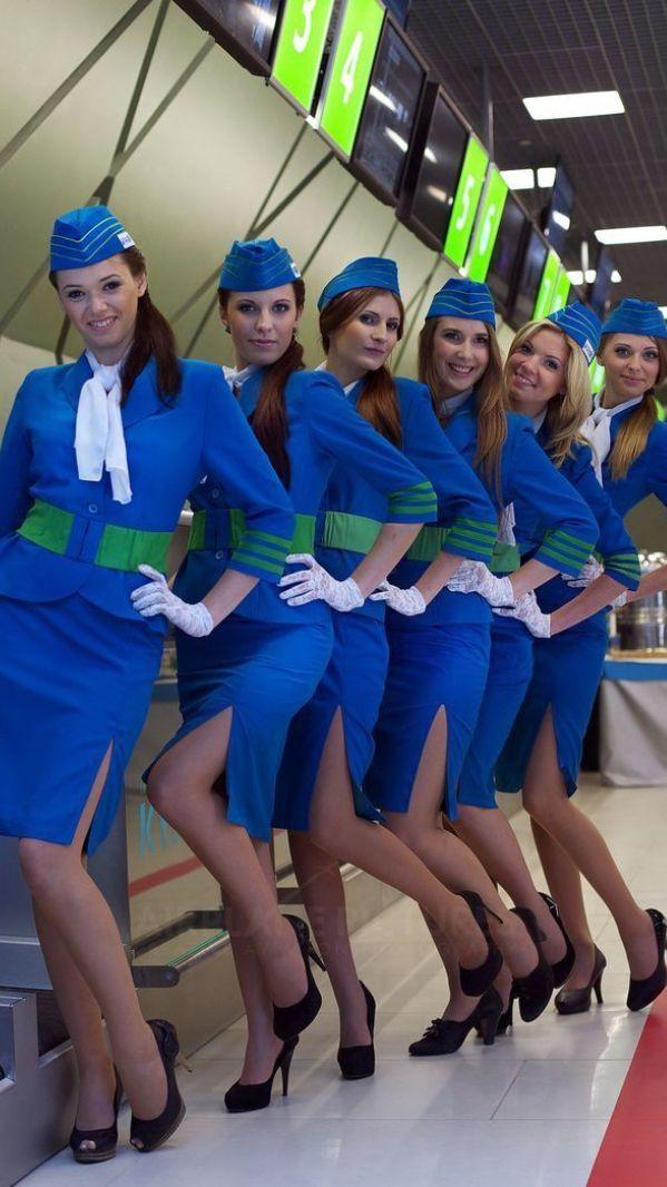 Вечеринка стюардесс фотоотчет