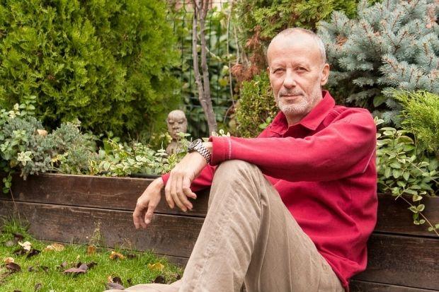 ANDREI GHEORGHE a murit. Poliția a deschis dosar de MOARTE SUSPECTĂ în cazul decesului acestuia