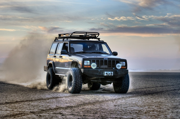 Jeep Cherokee Xj >> Jeep cherokee xj   Jeep cherokee, Jeep cherokee xj, Jeep ...