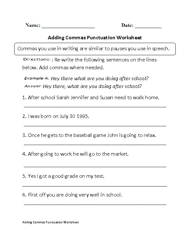 22 best education images on Pinterest Grammar, Punctuation - music producer resume sample