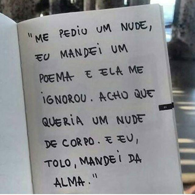 #mandonude