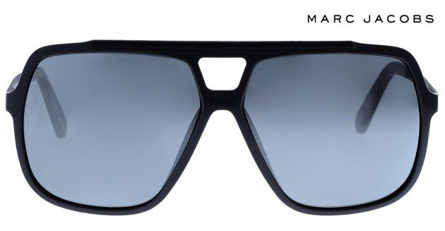 Marc Jacobs - S MJ 566 KLI T4 61