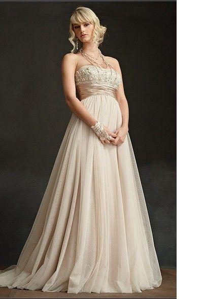 Mariana Hardwick, Athena, Size 12 Wedding Dress For Sale   Still White Australia