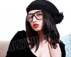 qandeel baloch super offer to sharukh fans