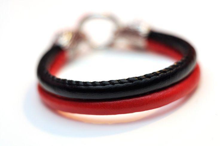 moda męska, men style accessories, bransoletka, biżuteria, Giacobbe, hand made, bracelet for men, jewelery for men