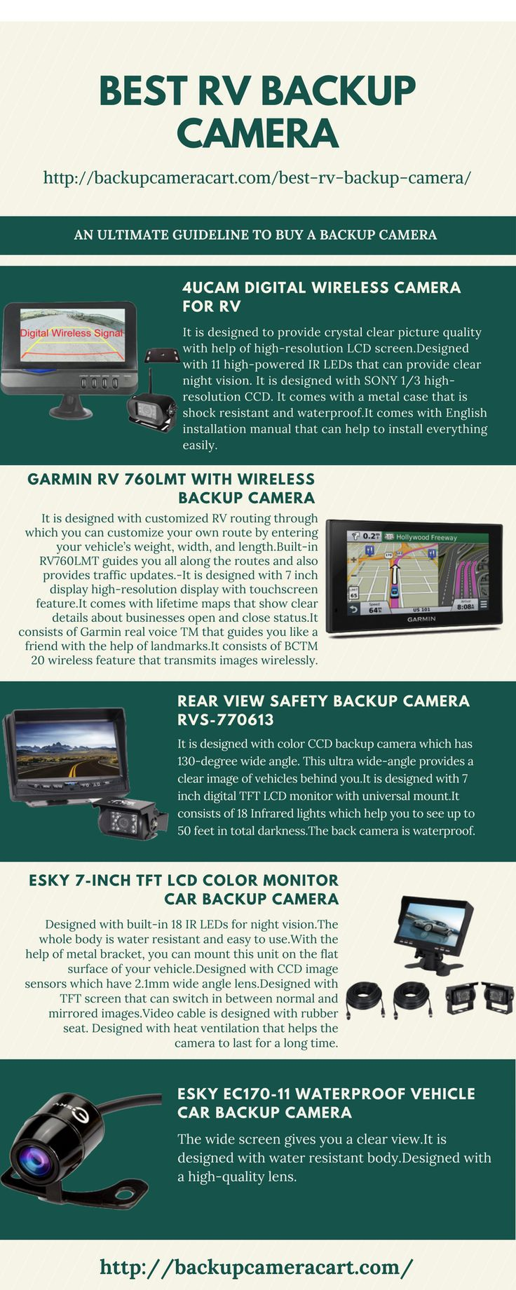 565e289d7fd66b453c81e90a83f8f026 25 unique rv backup camera ideas on pinterest backup camera  at couponss.co