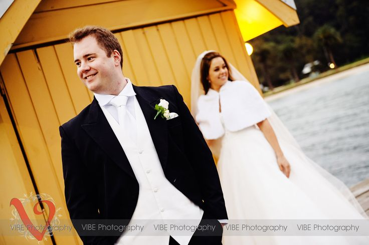 Sargeants Mess Wedding Photography   http://vibephotography.com.au   VIBE Photography