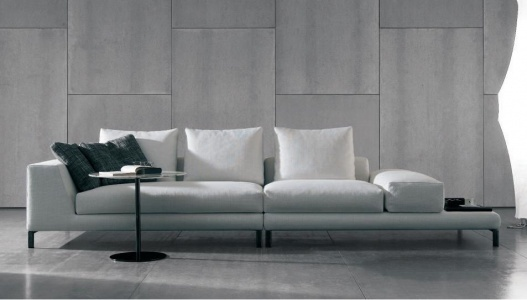 108 Best Images About Minotti On Pinterest