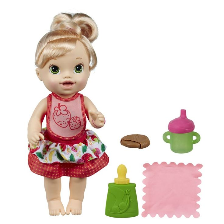 30 Best Baby Alive Images On Pinterest Baby Alive Baby