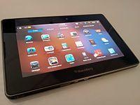 BlackBerry PlayBook.jpg