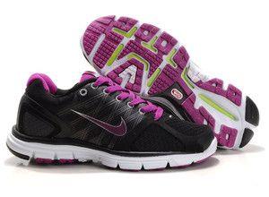 womens nike shoes on sale