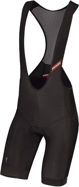 Specialized RBX Expert Winter Cycling Bib Shorts  #CyclingBargains #DealFinder #Bike #BikeBargains #Fitness Visit our web site to find the best Cycling Bargains from over 450,000 searchable products from all the top Stores, we are also on Facebook, Twitter & have an App on the Google Android, Apple & Amazon.