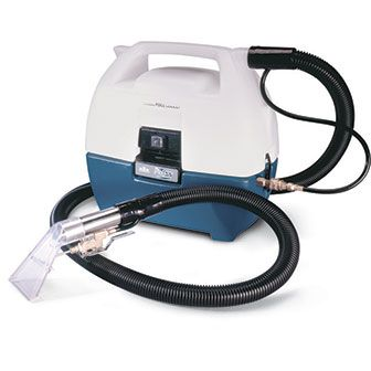 25 Best Ideas About Upholstery Cleaning Machine On Pinterest Laundry Whitening Homemade