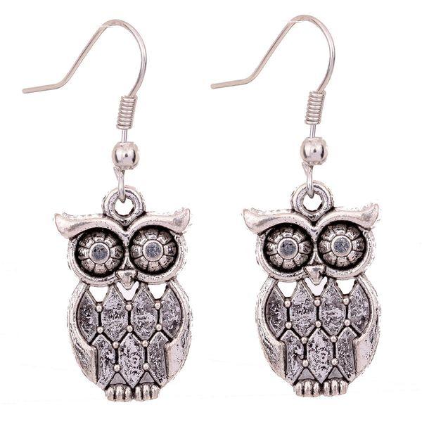 Design Jewelry Silver