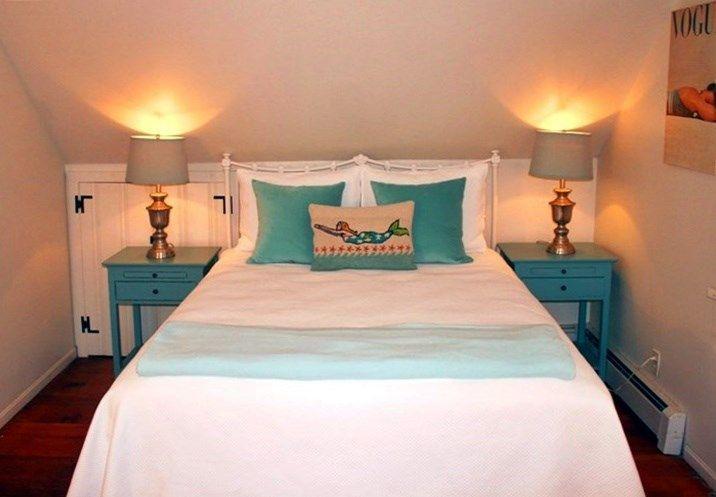 Best 25+ Cape Cod Bedroom Ideas On Pinterest