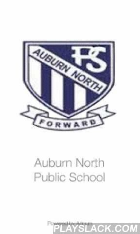 Auburn North Public School  Android App - playslack.com ,  Welcome to Auburn North Public School App.1. Active Academic & Activities Calendar. The calendar functionality of the App has all the events of the school broken down by grades and terms. The App allows the user to view and be reminded of any event on the school calendar. It also allows the user to customise the content of the App based on the grade their child is in.2. Instant Push Notifications. This is an amazing feature which…