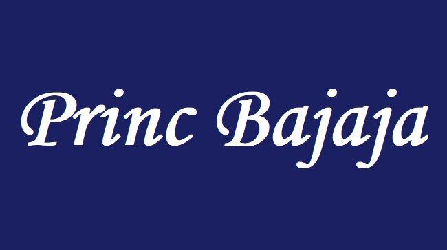 Na tomto místě si můžete přečíst klasickou pohádku Princ Bajaja, kterou zpracovalaBožena Němcová.