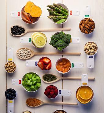 Dieta rozdzielna: szkodliwe połączenia produktów spożywczych, fot. Fotolia