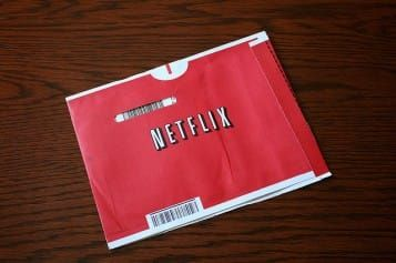 Can you really get free Netflix without violating any rules? Yep, if you follow this guy's brilliant plan. Here's how to get Netflix for free, plus earn a little extra money on the side -- his bonus cash adds up to $48 a year.