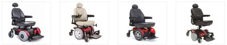 Buy powered wheelchair online at an affordable price from Hills Mobility. They offer a wide range of healthcare solutions for the Australian aged care and disability markets.