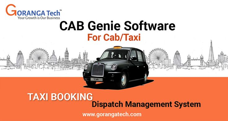https://flic.kr/p/V8zpTo   Cab Genie Software for Taxi company   #CarBookingEngine, #Car #Rental #Software, Car #Reservation #System, Car #Booking Software for #TravelAgencies in #Delhi, #India. Call On: +91 (0)11 49124080