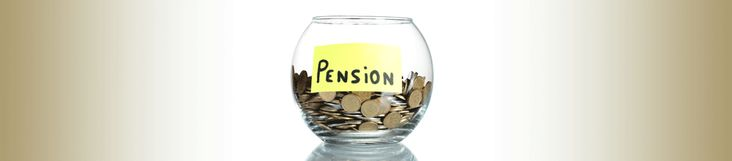 To comply, or not to comply…it's not even a #pensions' question! - Petaurum Solutions