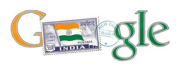 2014.08.15. India Independence Day 2014