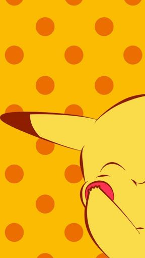 pikachu wallpaper iphone - Google Search