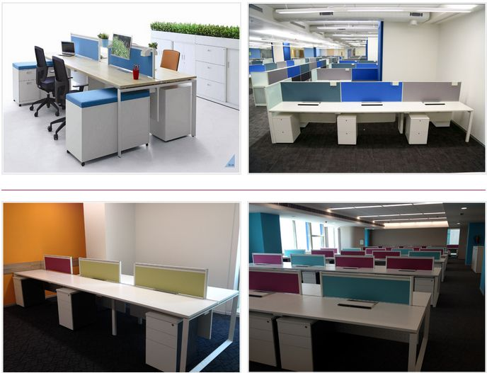Modular Office Furniture Manufacturers In India- Office Furniture Manufacturers India