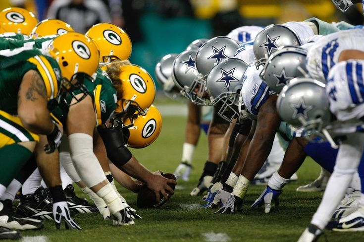Cowboys vs Packers Live Online 2017 NFL Playoffs Game http://cowboysvspackers.us