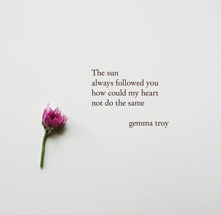 "1,812 Likes, 24 Comments - Gemma Troy Poetry (@gemmatroypoetry) on Instagram: ""Thank you for reading my poetry and quotes. I try to post new poems and words about love, life,…"""