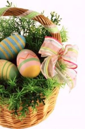38 best gifteaster basket ideas images on pinterest gift ideas candy free easter basket ideas for adults yahoo voices voicesyahoo negle Choice Image