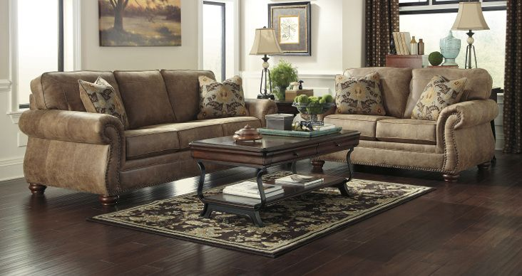8 Best Runyon S Fine Furniture Showroom Images On