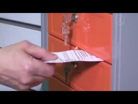 Почтовые ящики Почтовые ящики http://ift.tt/2ssvNMW  Почтовые ящики до сих пор актуальны и нужны людям которые ждут писем и газет. Может сложиться мнение что в современном мире это бессмысленный элемент. Ведь сейчас в виртуальный век редко кто шлет и получает корреспонденцию. Однако как показывает наша практика почтовые ящики весьма востребованная продукция. Например обычным письмом присылают уведомления коммунальные службы судебные приставы и пенсионный фонд. Поэтому прием таких сообщений…
