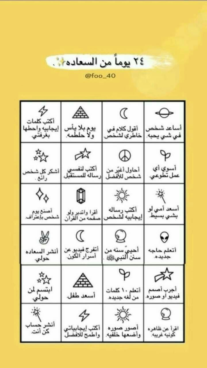 Pin By Klna3shag On رمضان ادعية In 2020 Wisdom Quotes Life Study Motivation Quotes Positive Quotes