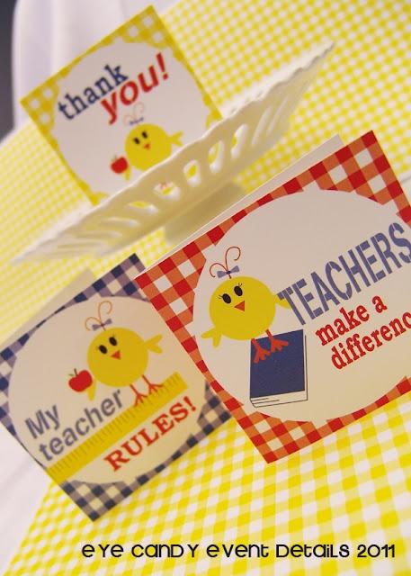teacher notecardsTeacher Gifts, Teacher Appreciation, Cards Ideas, Teachers Gift, Appreciation Parties, Teachers Appreciation, Gift Ideas, Appreciation Gift, Diy Gifts