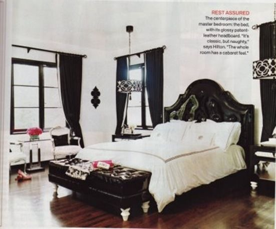 Old Hollywood Glamour Furniture   Porter Place Cottage   Hollywood Glam 105 best Old Hollywood Bedroom images on Pinterest   Home  Bedroom  . Hollywood Glamour Bedroom. Home Design Ideas