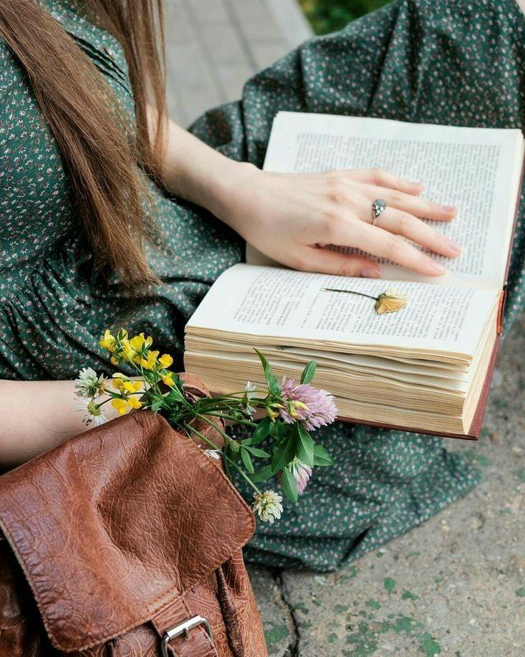 Букеты полевых ромашек фото красивые является