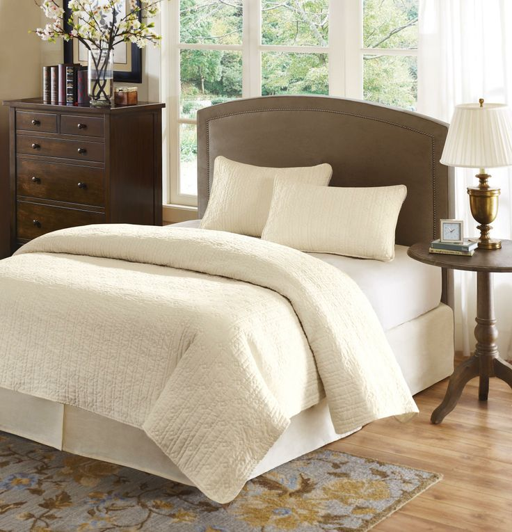 34 best hampton hill bedding images on pinterest