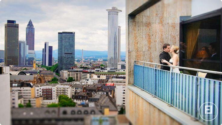 Hochzeitsfotograf-Frankfurt-001