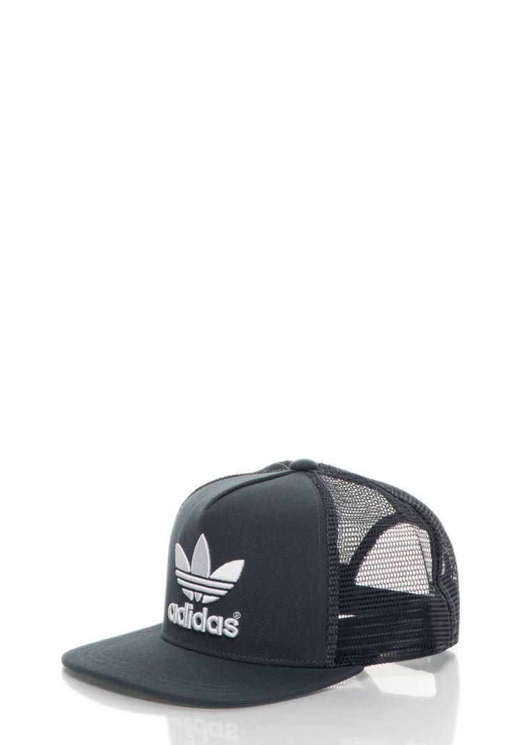 adidas Cap! #loveit