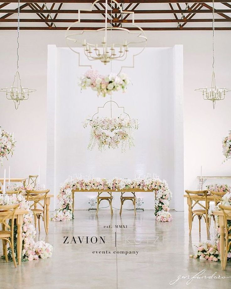 Zavion Kotze Events Company (@zavionkotzeeventscompany) • Instagram photos and videos